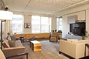 Property at 45 Crosby St, 6S New York