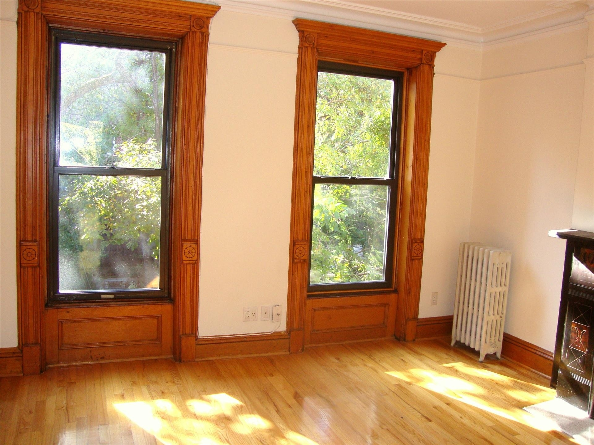 2. 建於204 Prospect Pl, Prospect Heights, Brooklyn, NY