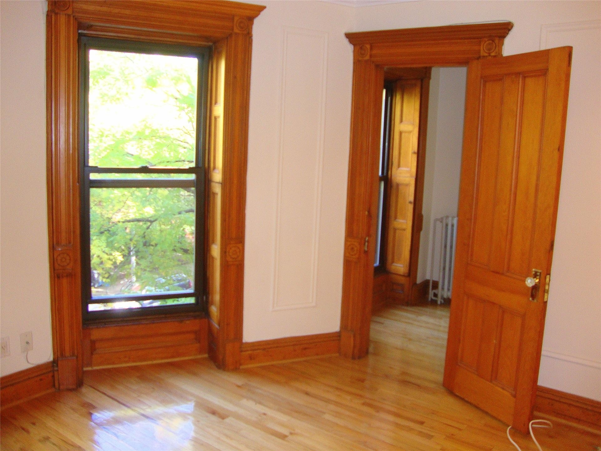 3. 建於204 Prospect Pl, Prospect Heights, Brooklyn, NY