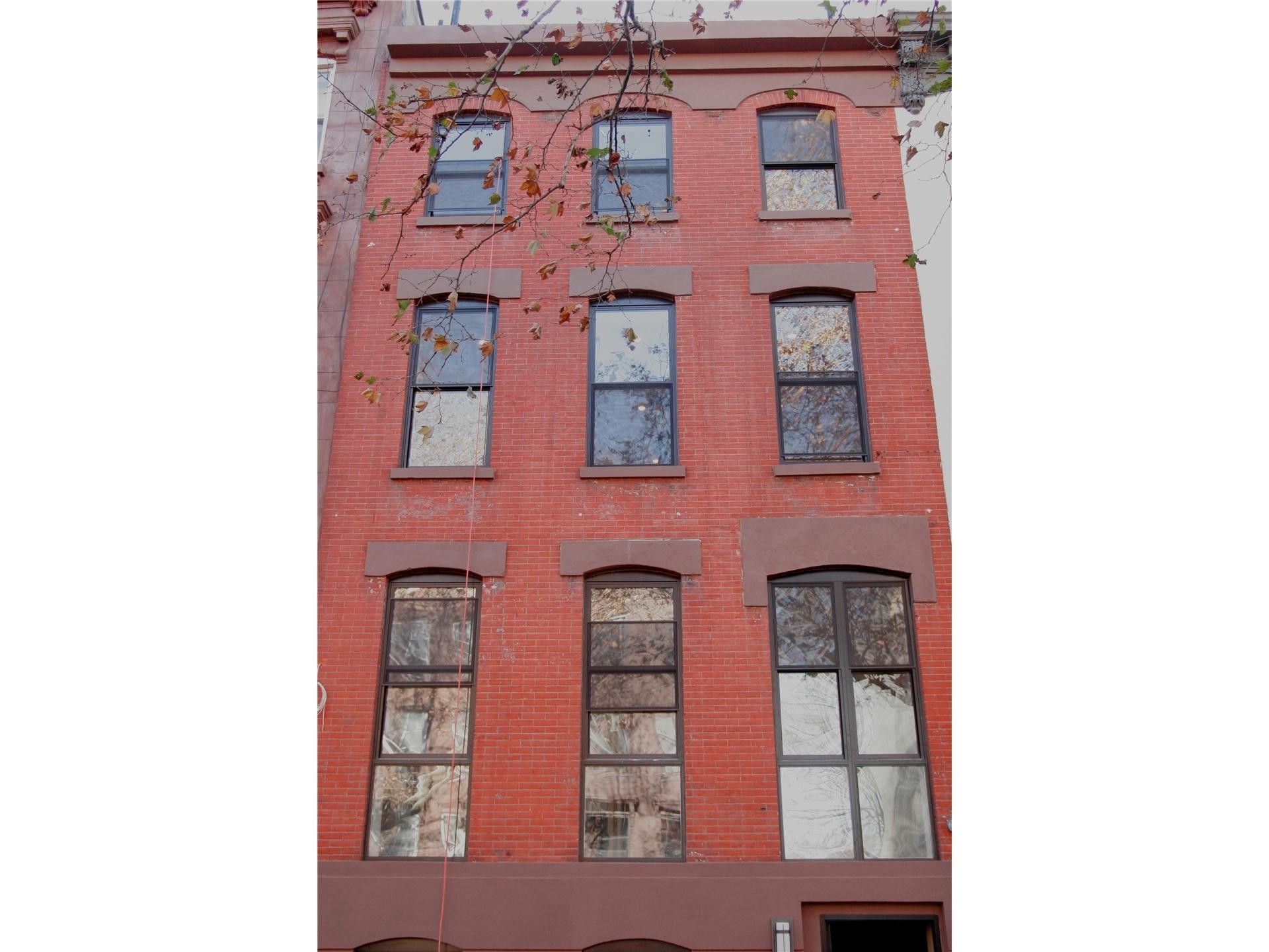 4. building at 26 Lefferts Pl, Clinton Hill, Brooklyn, NY
