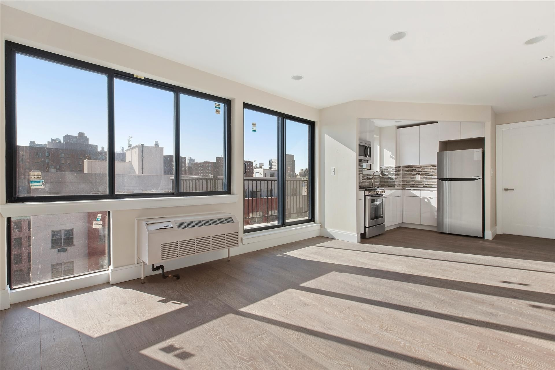 Property en 238 East 106th St, 7A New York