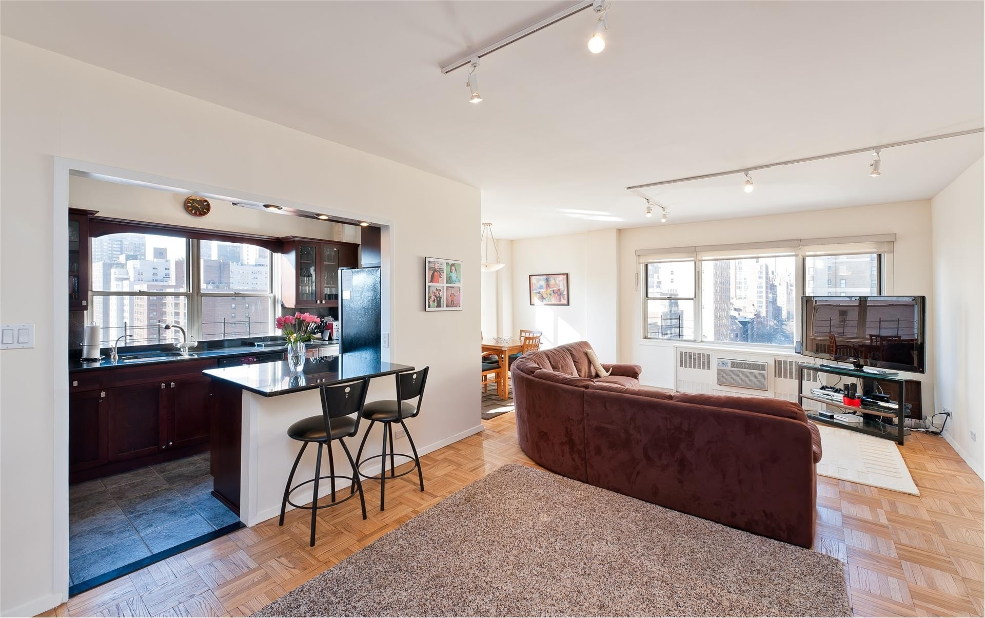 Property at 201 East 37th St, 15DE New York