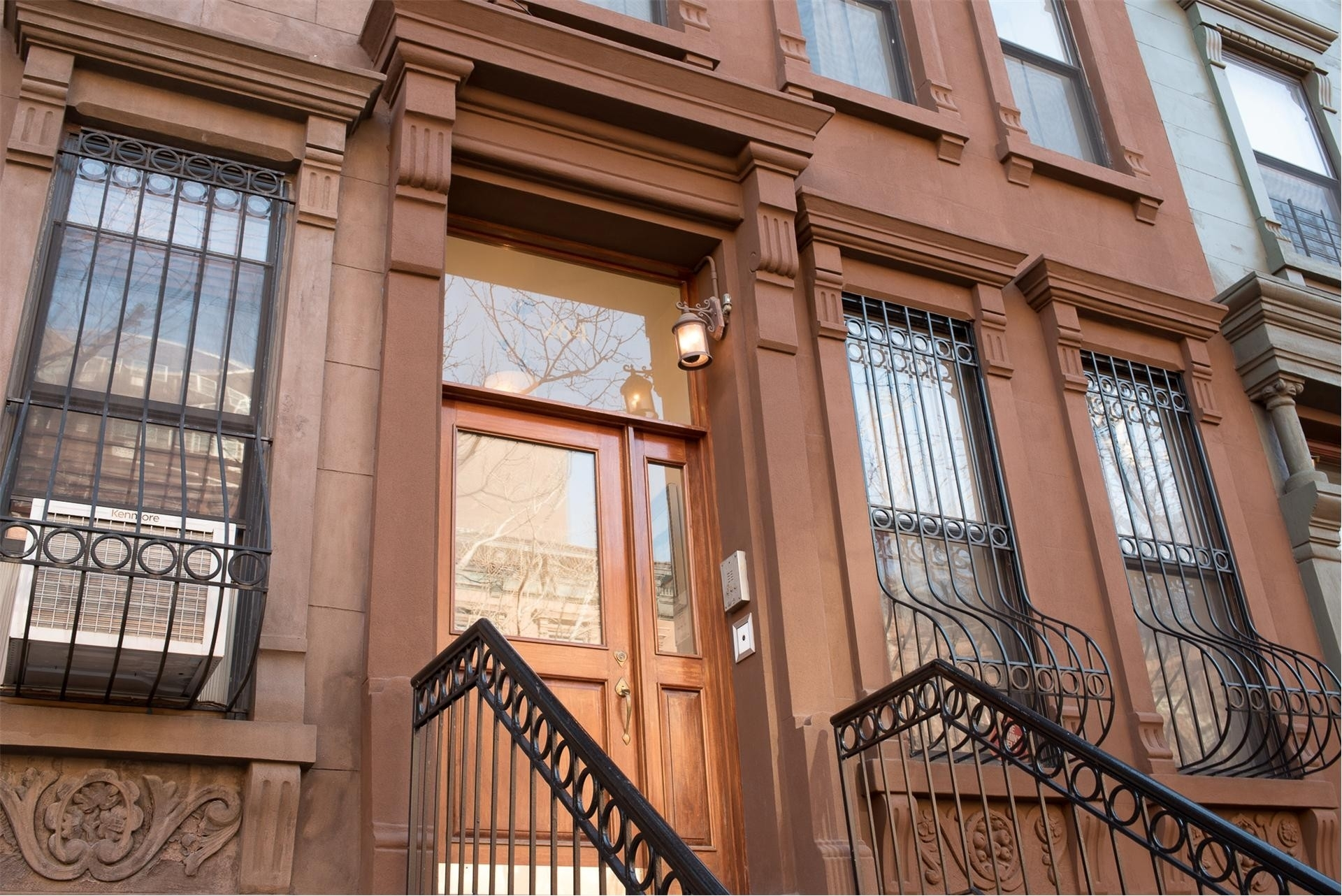 Property en 264 West 132nd St, 2 New York
