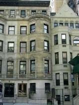 3. building at 278 West 86th St, Upper Manhattan, New York, NY