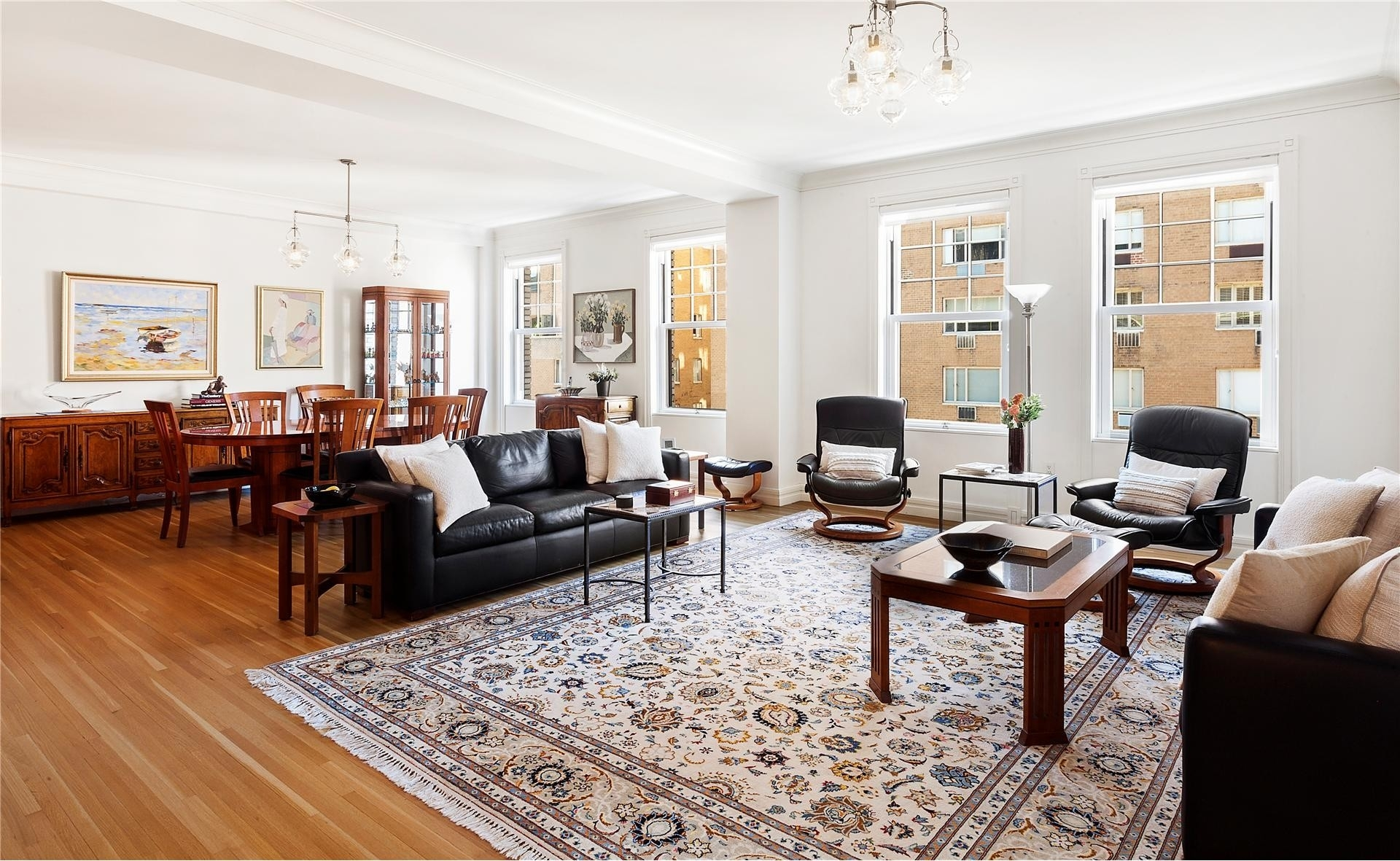 Property at 150 East 72nd St, 10N New York