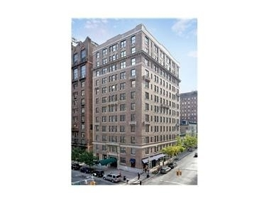 Property at 150 East 72nd St, 4N New York