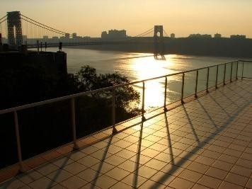 4. Cliffside Condominium здание в 340 Cabrini Boulevard, Hudson Heights, New York, NY