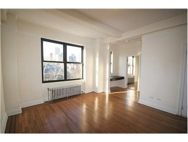 Rentals at 166 Second Avenue, 8A New York