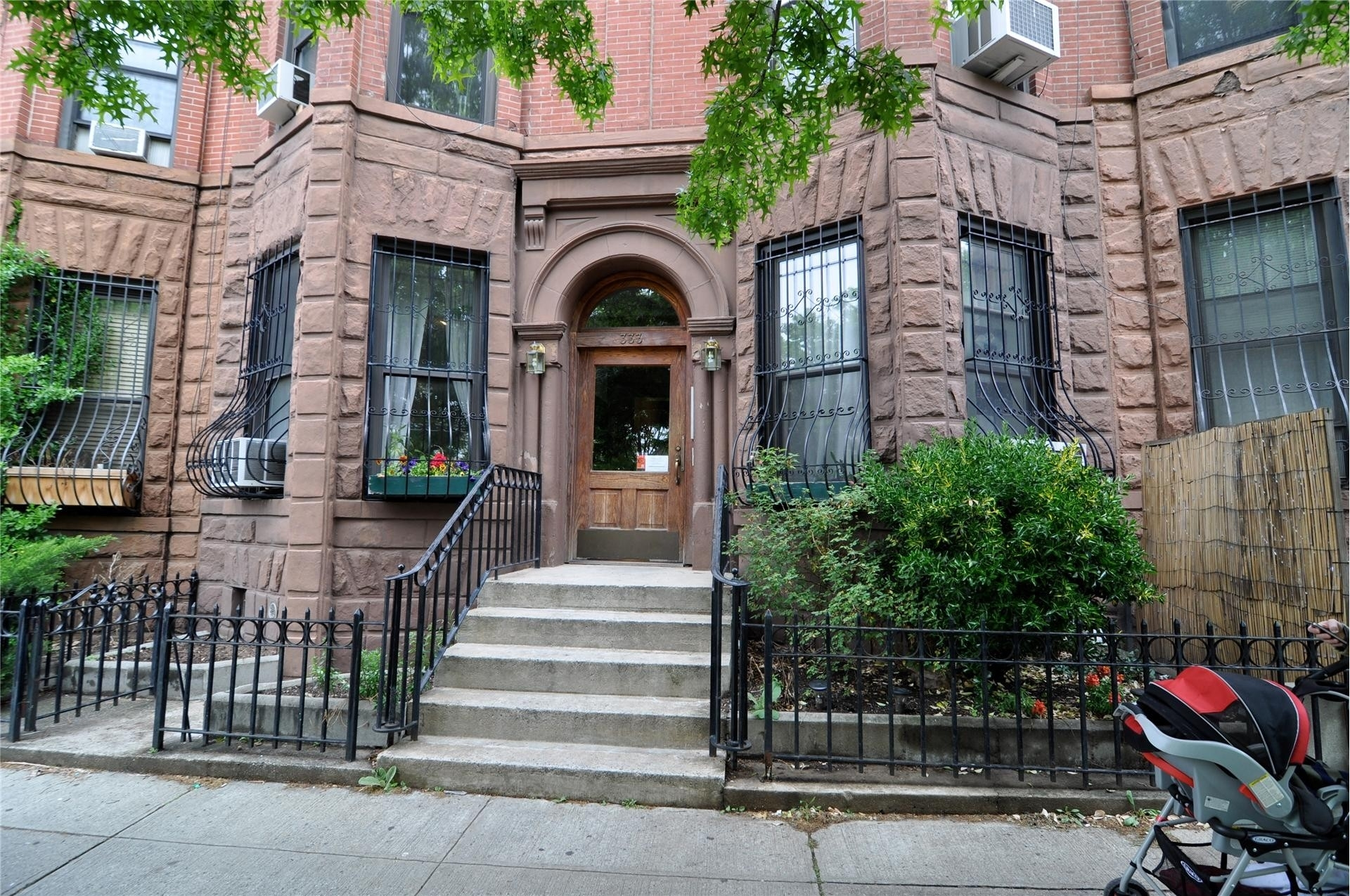 6. building at 333 3rd St, Central Slope, Brooklyn, NY