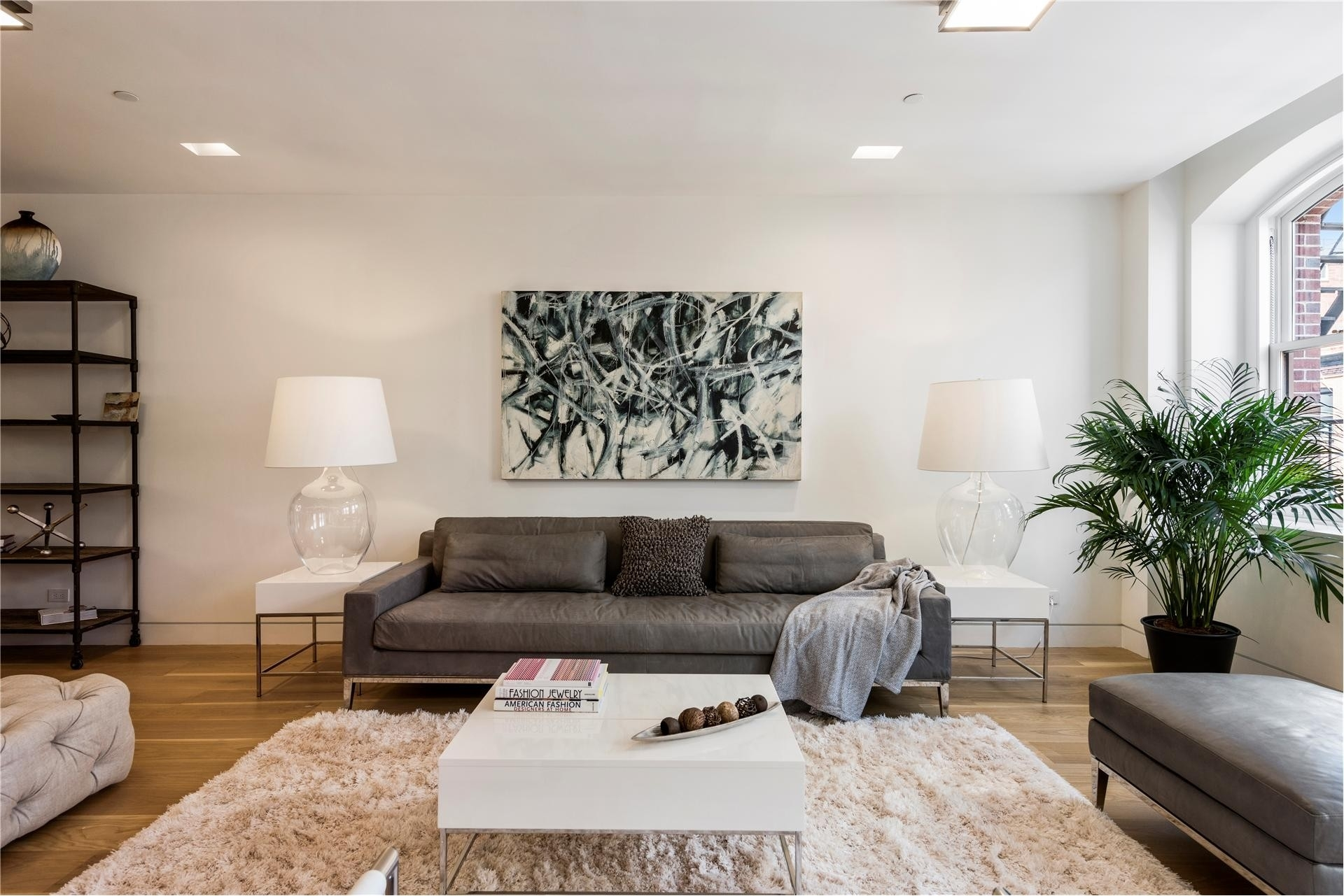 Property at 60 Beach St, 5AE TriBeCa, New York