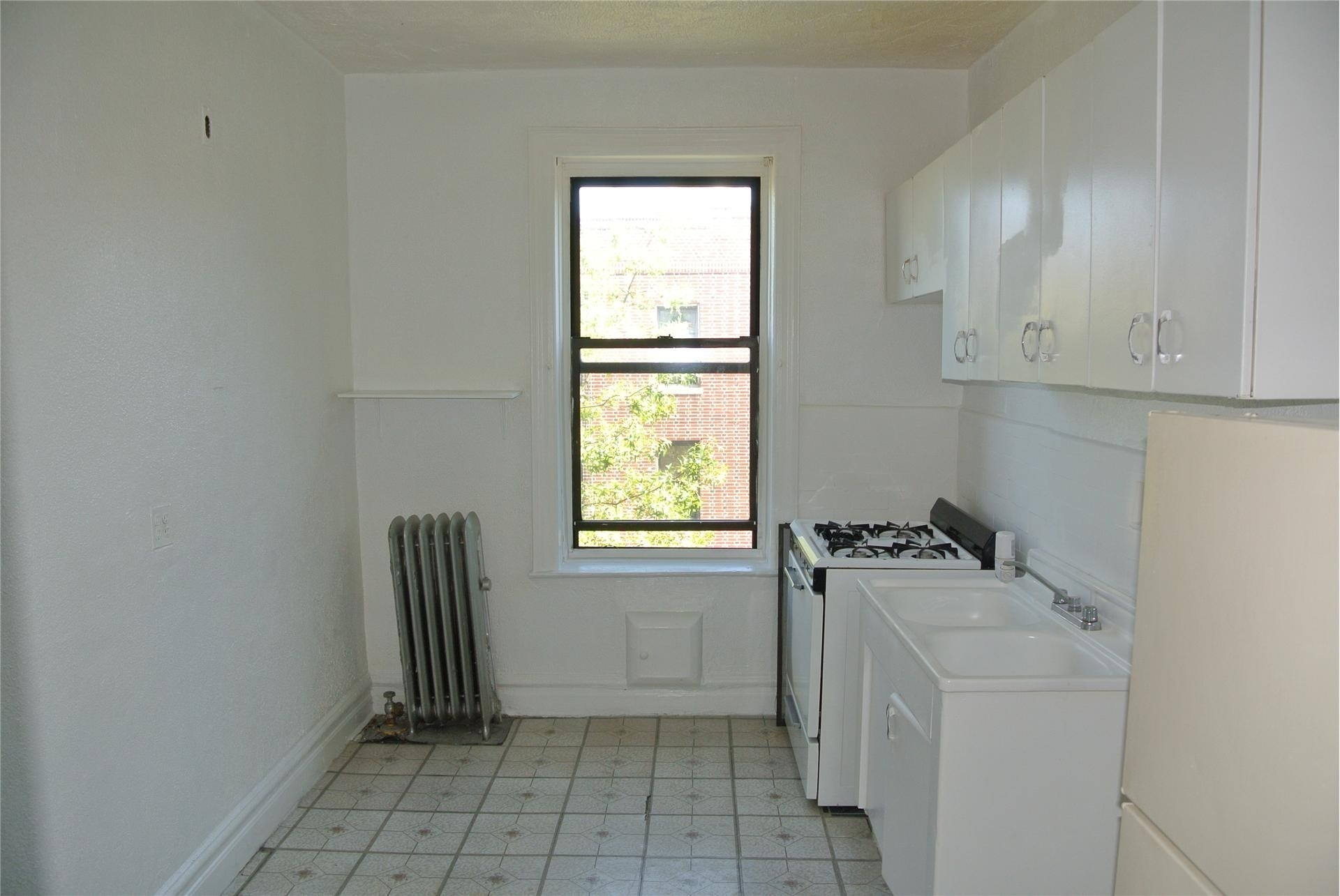 16. 建於1035 Willmohr St, East Flatbush, Brooklyn, NY