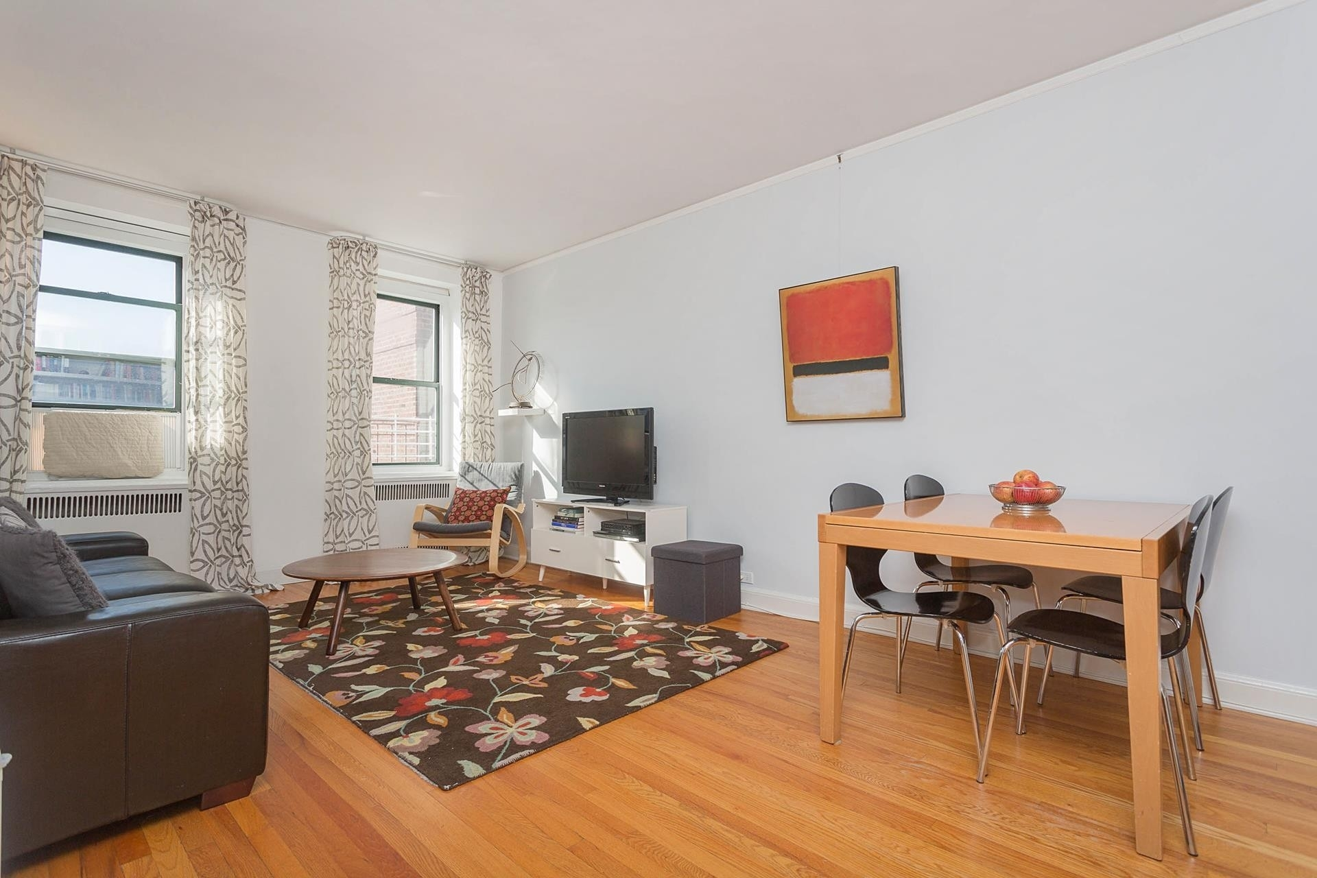 Co-op Properties at 78-11 35th Ave, 6F Queens