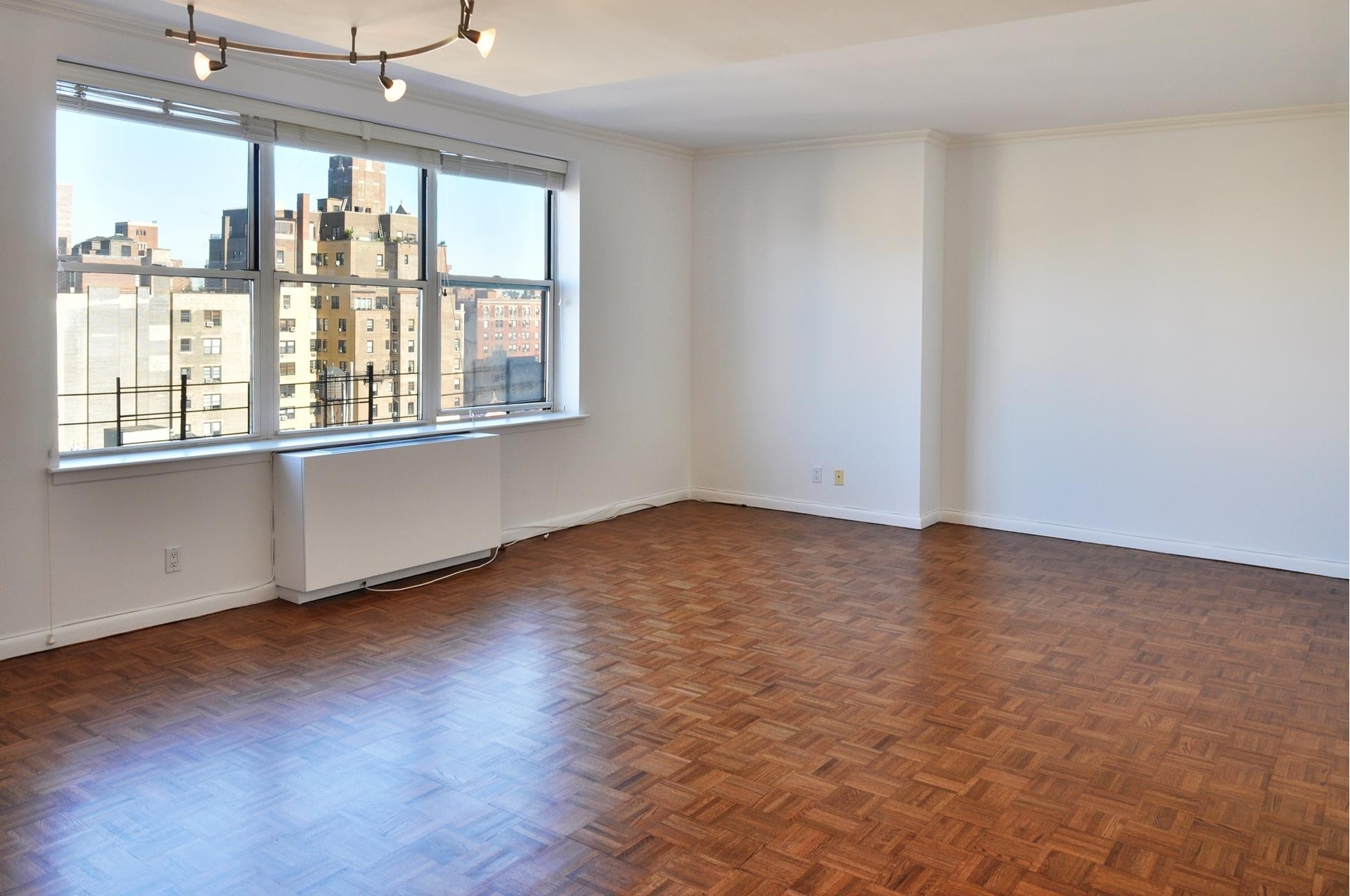 Property at THE BROADWAY CONDO, 2250 Broadway, 17B New York