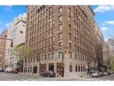 14. Co-op Properties for Sale at 29 East 64th St, 11A Lenox Hill, New York, NY 10021