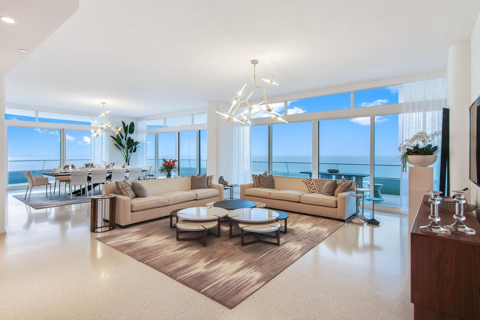 Property at 3315 Collins Ave , 10A Miami Beach