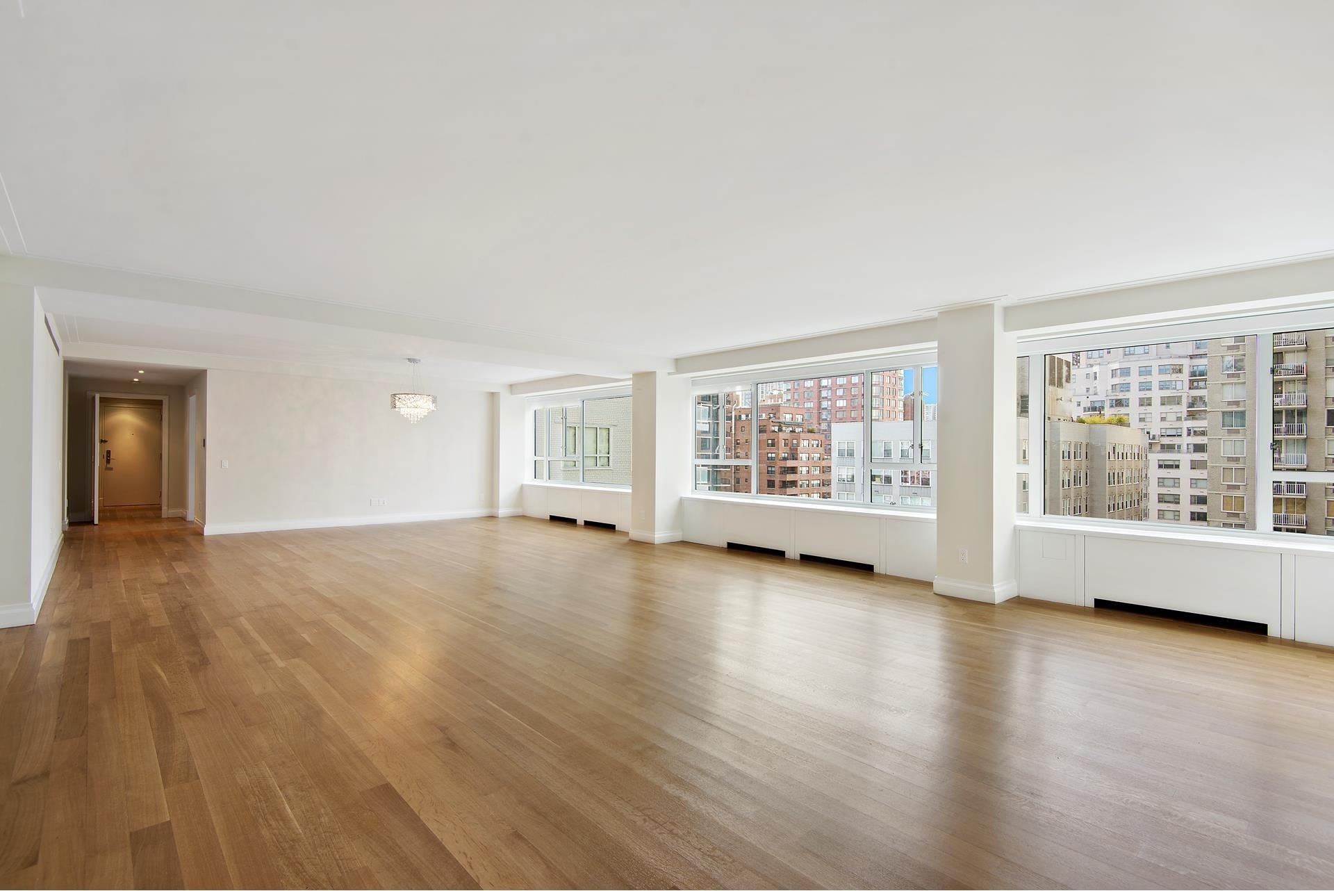 Property at 200 East 66th St, D1401 New York