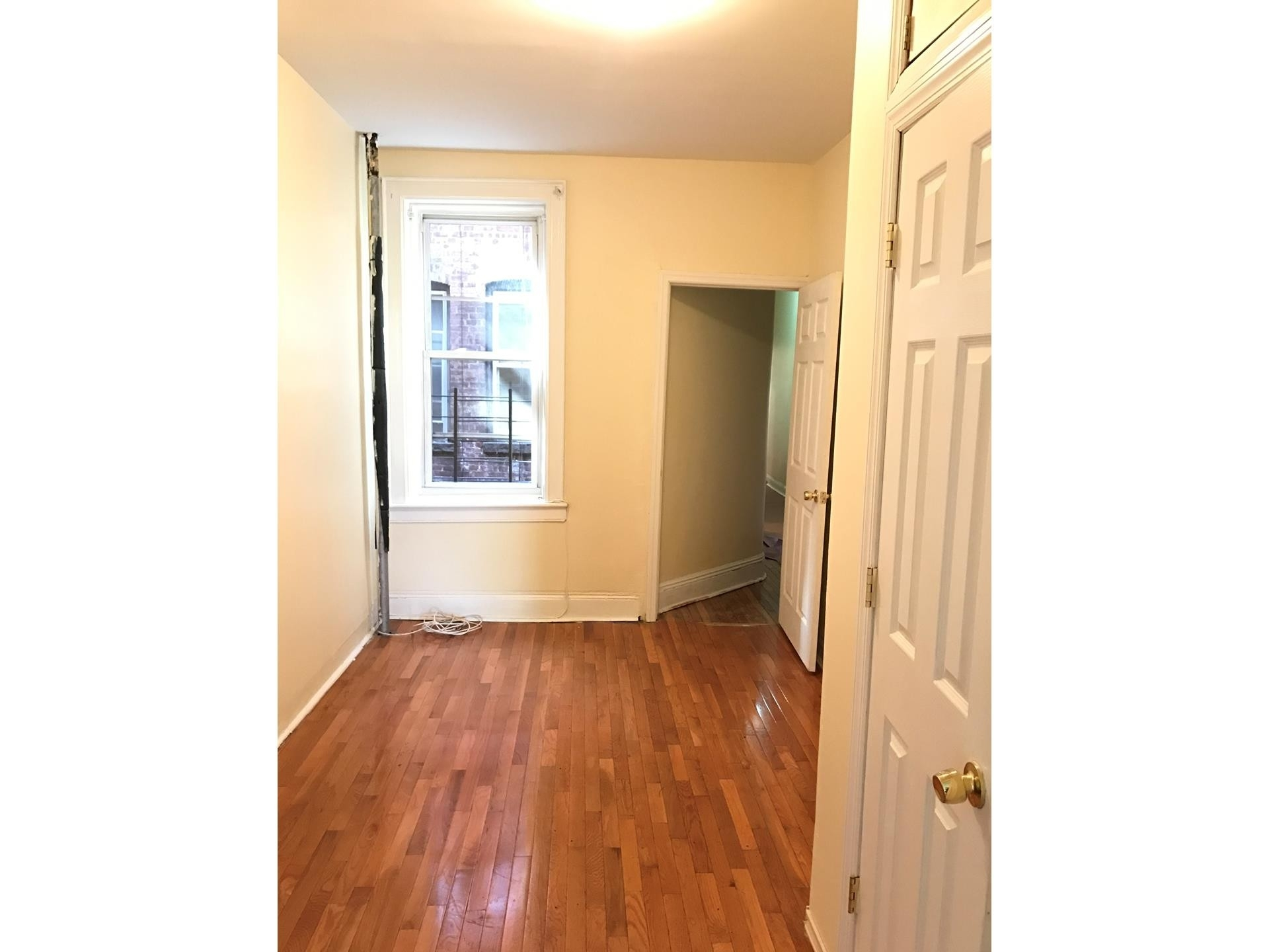 4. 建於1288 Sterling Pl, Crown Heights, Brooklyn, NY