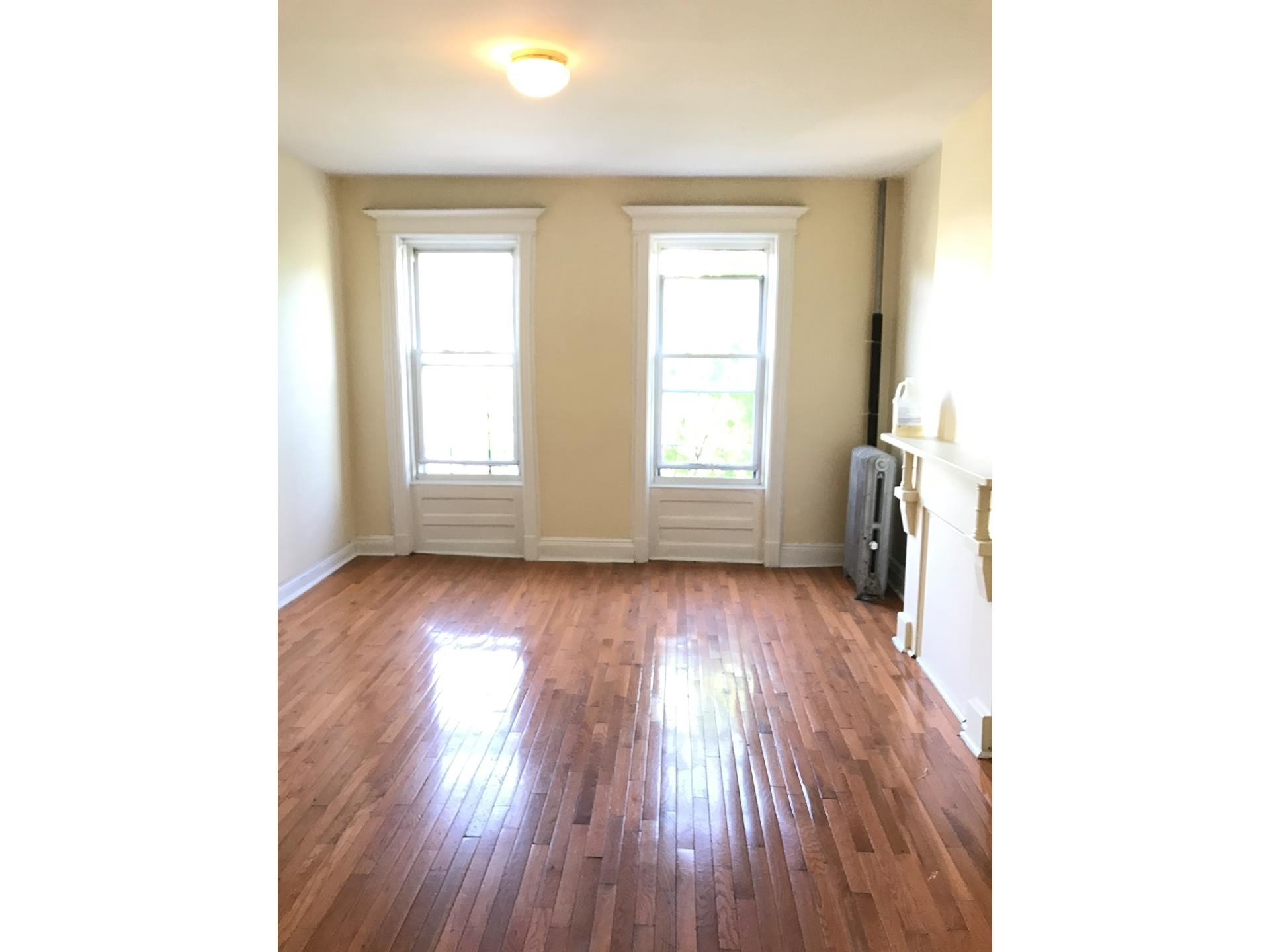 3. 建於1288 Sterling Pl, Crown Heights, Brooklyn, NY