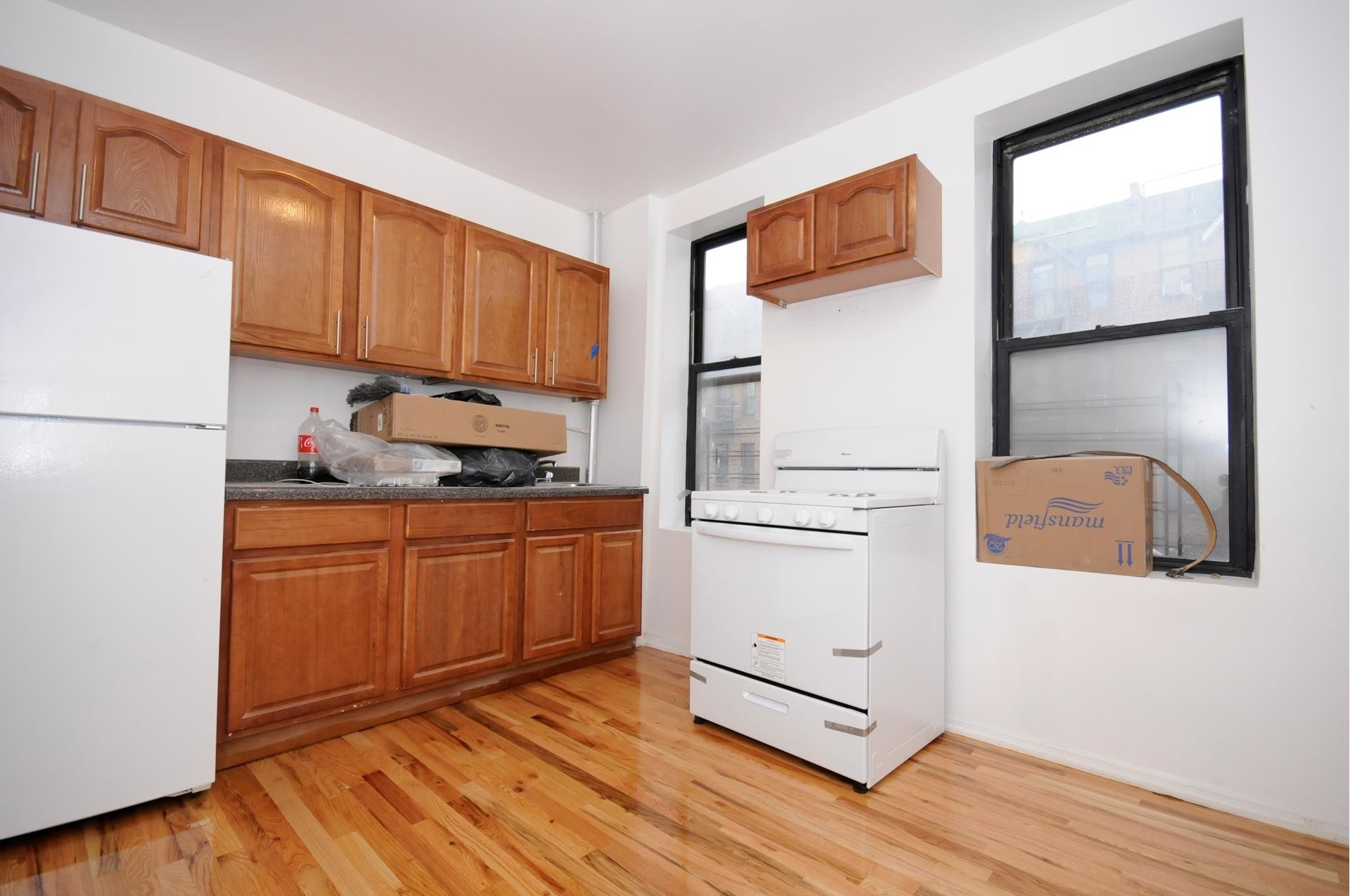1. edificio en 859 42nd St, Sunset Park, Brooklyn, NY