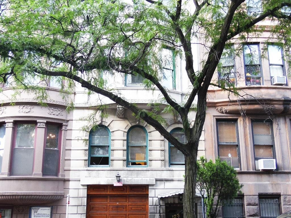 2. building at 123 West 75th St, Upper Manhattan, New York, NY