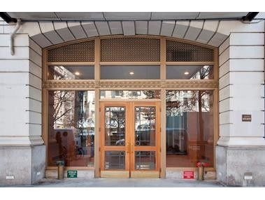 Property at THE BROADWAY CONDO, 2250 Broadway, 16B New York