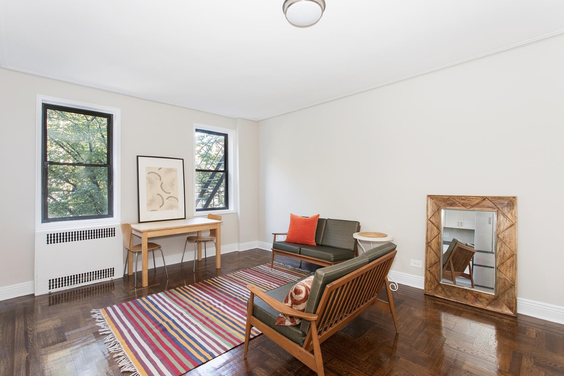 Co-op Properties at 385 East 18th St, 2L Brooklyn