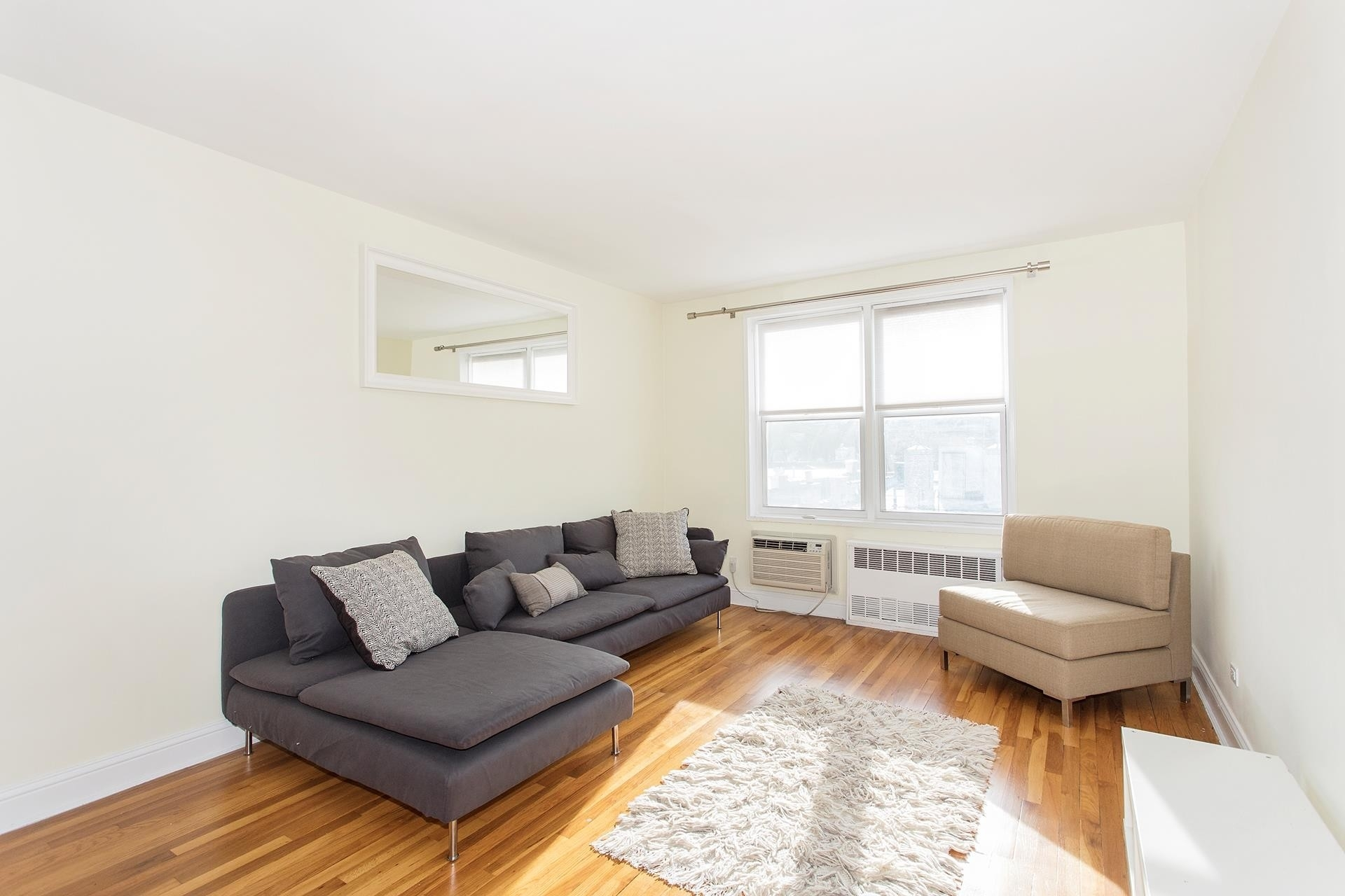 Co-op Properties at 616 East 18th St, 4L Brooklyn
