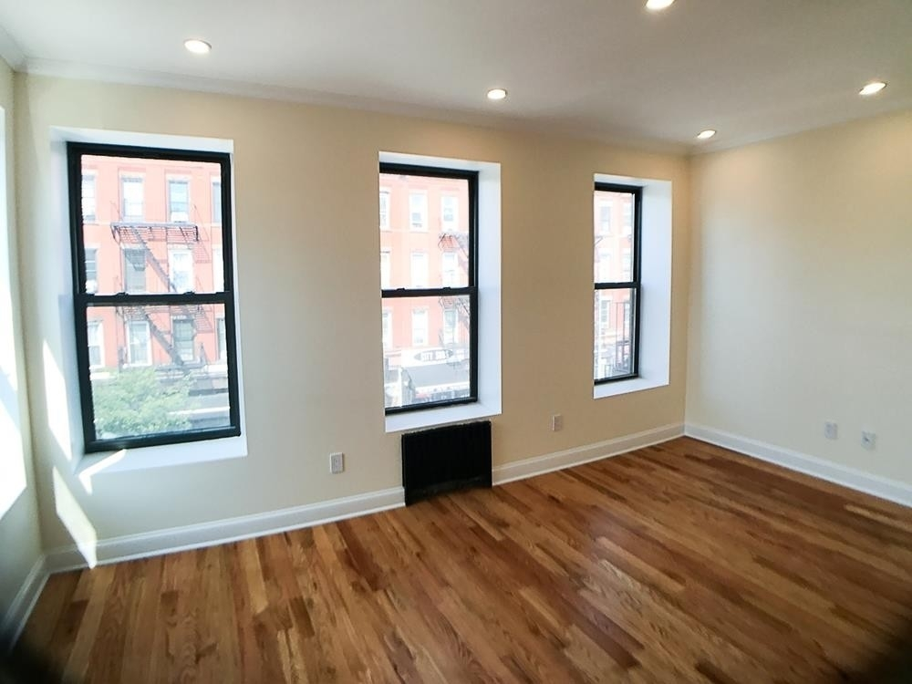 3. здание в 3 Prospect Pl, North Slope, Brooklyn, NY