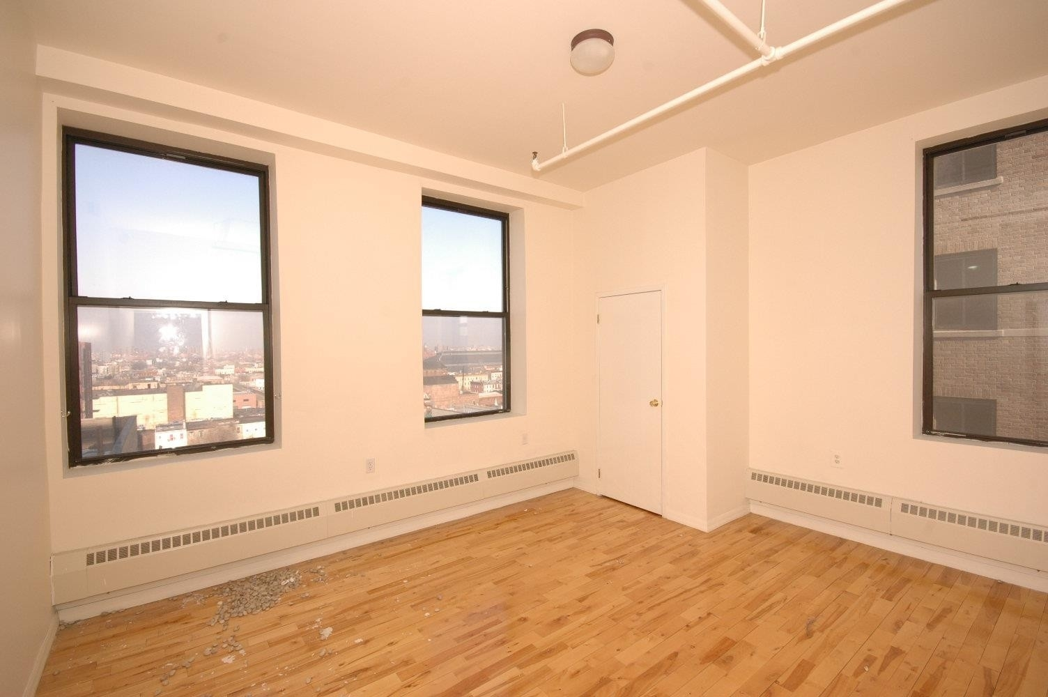 2. edificio en 545 Prospect Pl, Crown Heights, Brooklyn, NY