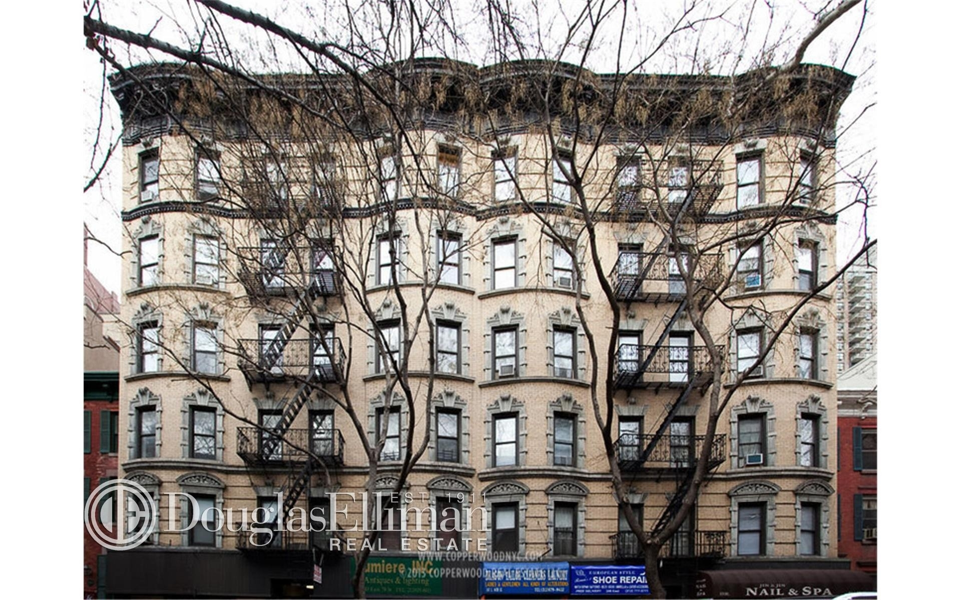 2. building at 253 East 78th St, Upper East Side, New York, NY