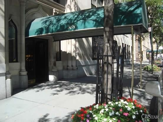 1. edificio en 888 Park Avenue, Upper East Side, New York, NY 10021