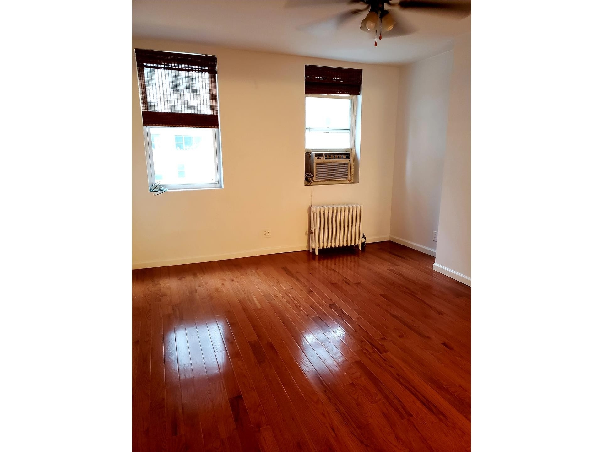 Rentals at 1404 Third Avenue, 4S New York