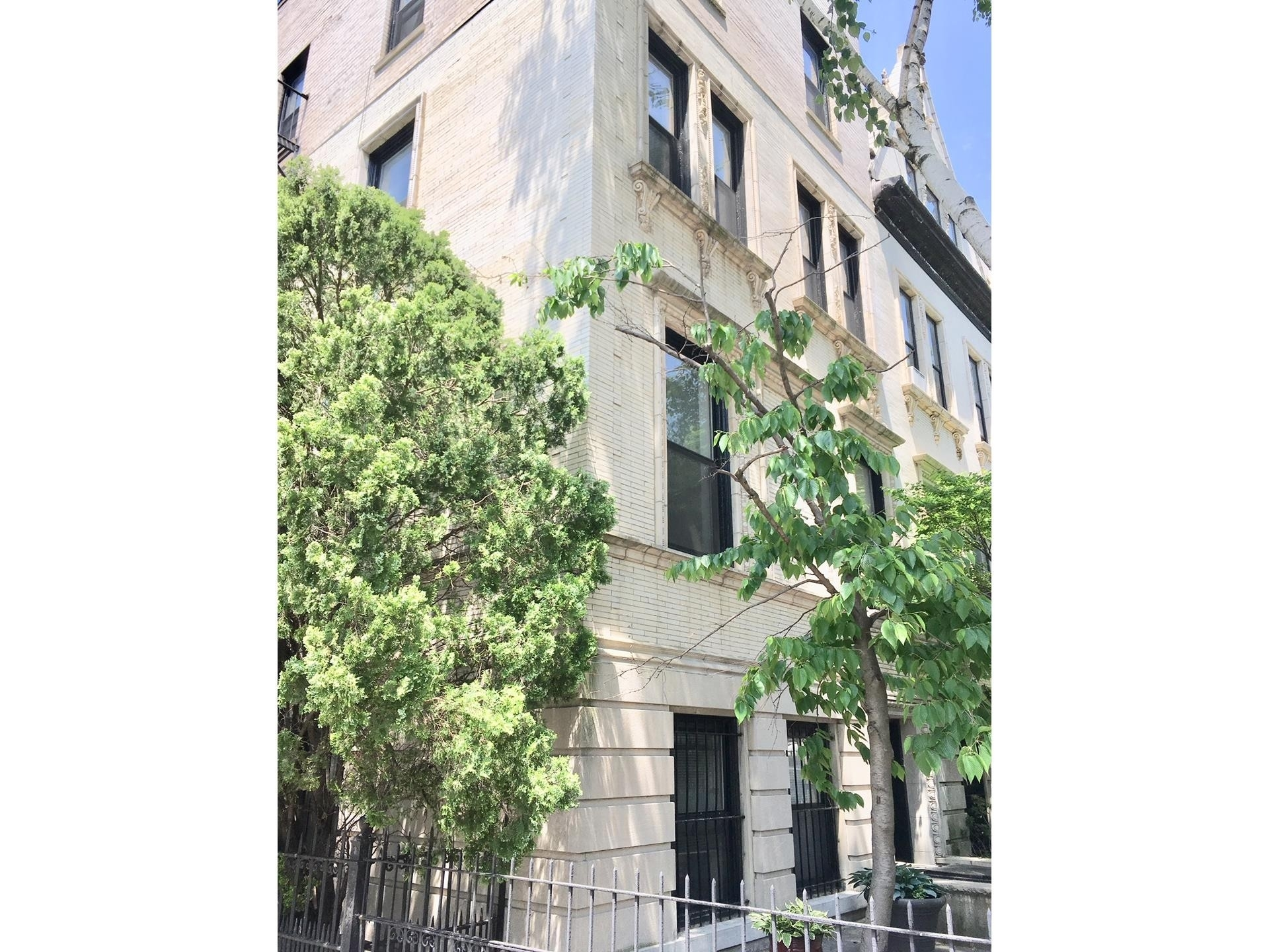 5. 建於190 Eighth Avenue, Central Slope, Brooklyn, NY