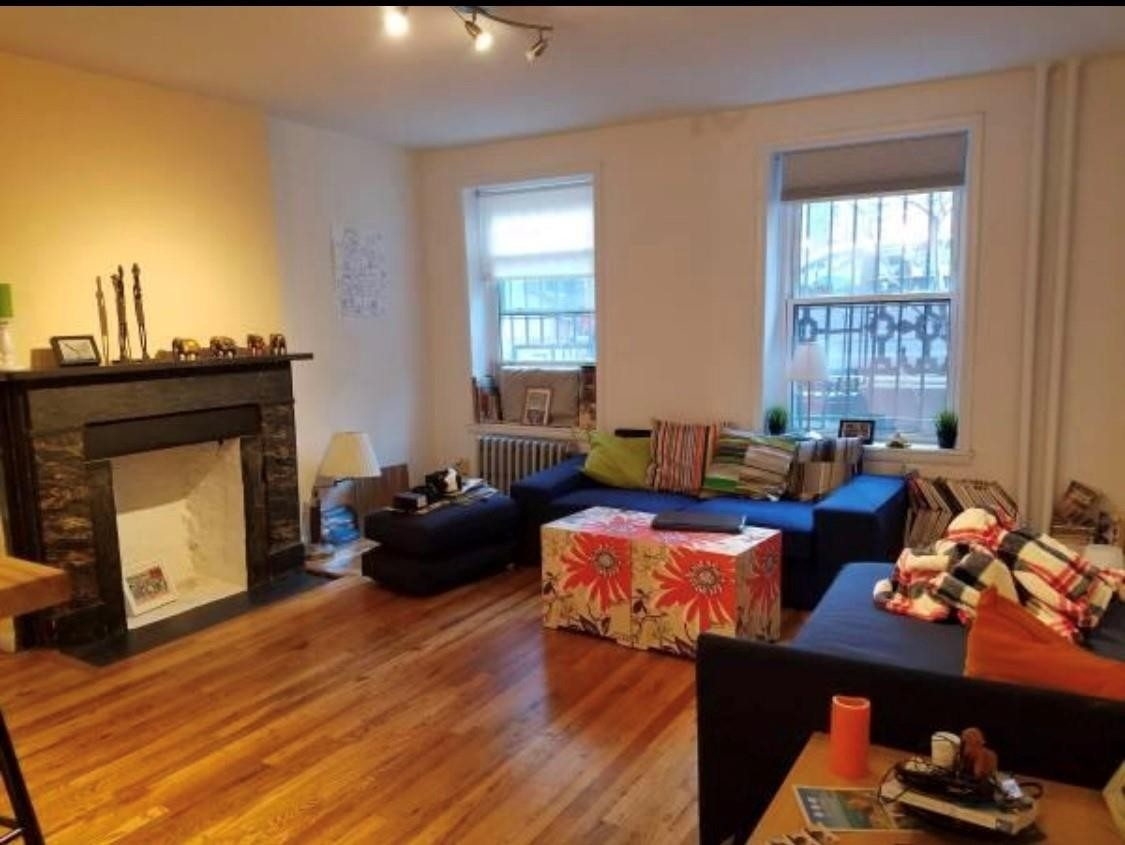 Property at 454 West 25th St, 1A New York