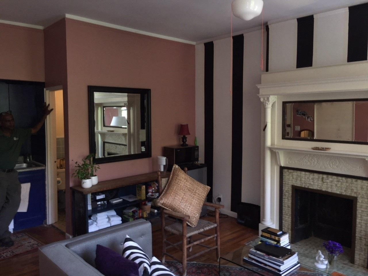 5. Rentals at 454 West 25th St, 2A New York