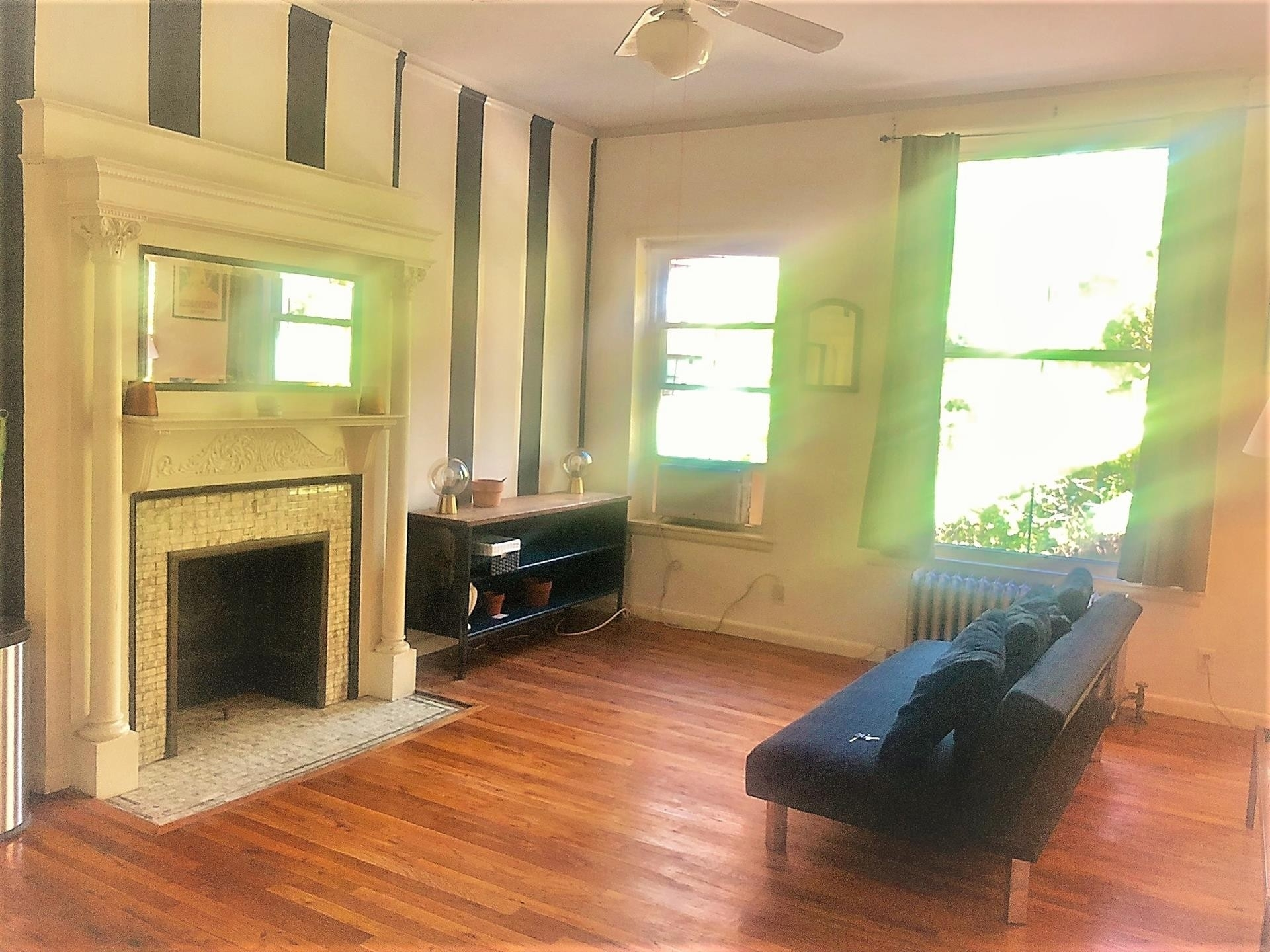 11. Rentals at 454 West 25th St, 2A New York