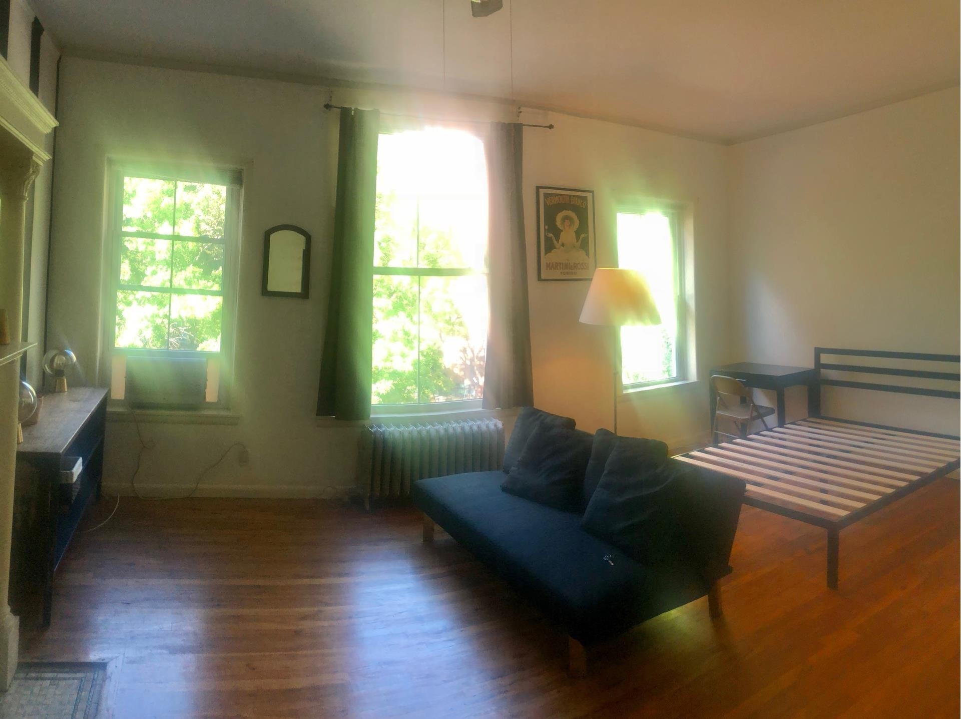 4. Rentals at 454 West 25th St, 2A New York