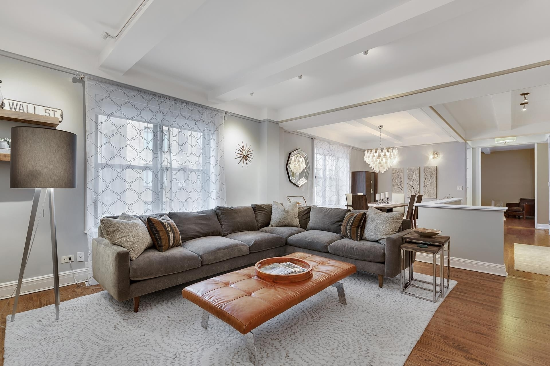 Property at 17 West 71st St, 5/6D New York