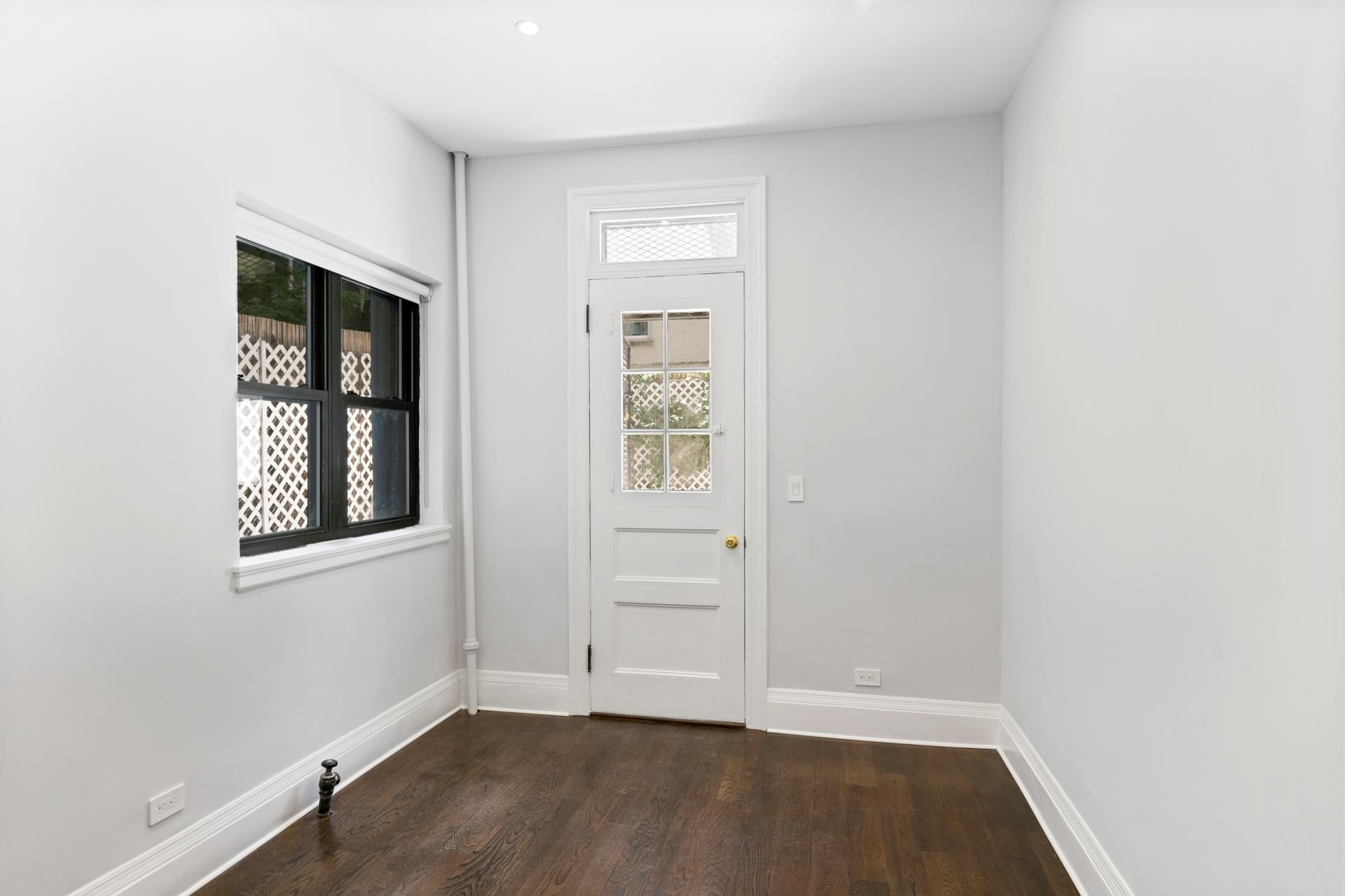 3. Rentals at 304 West 106th St, GARDEN New York