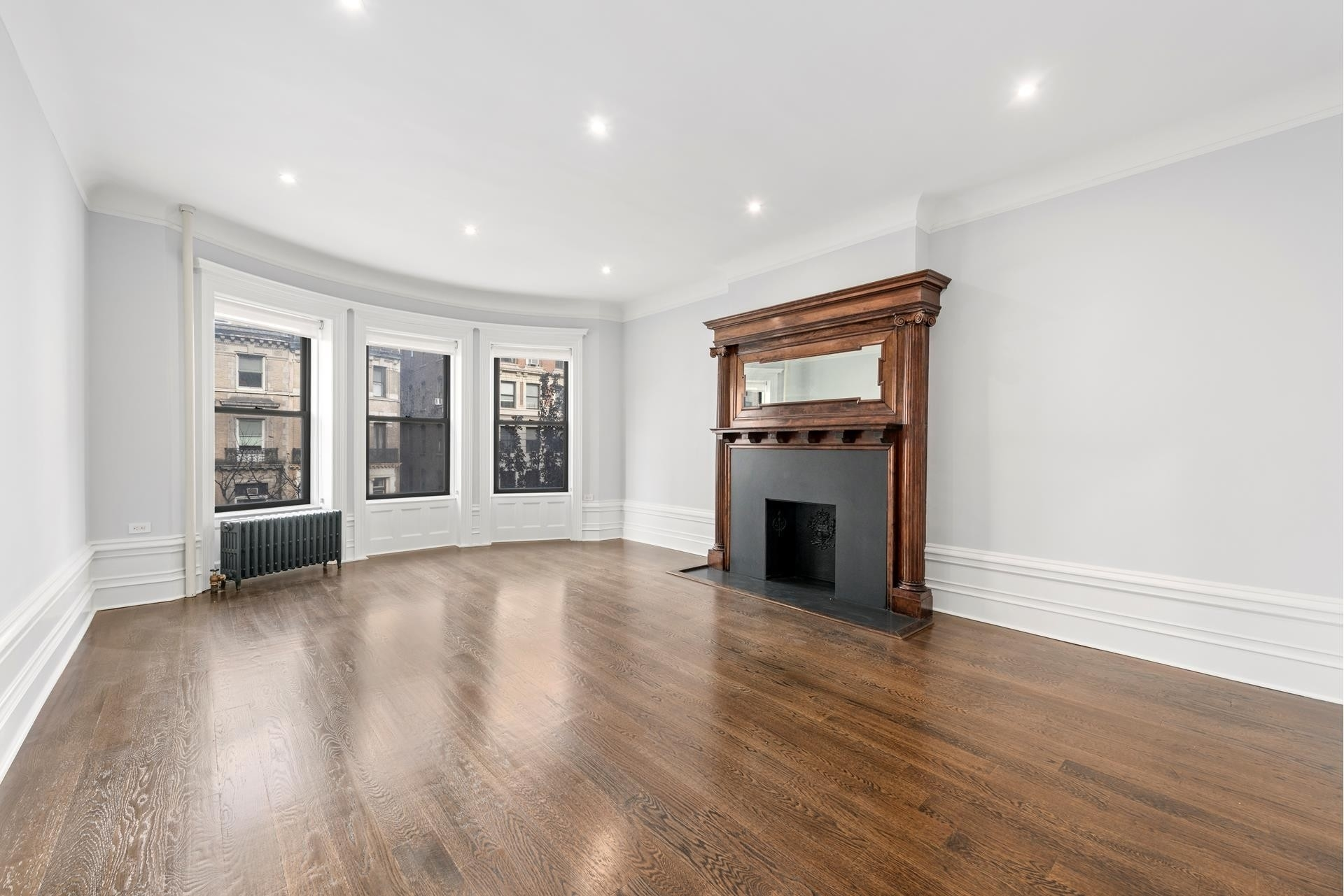 Property at 304 West 106th St, 3F New York