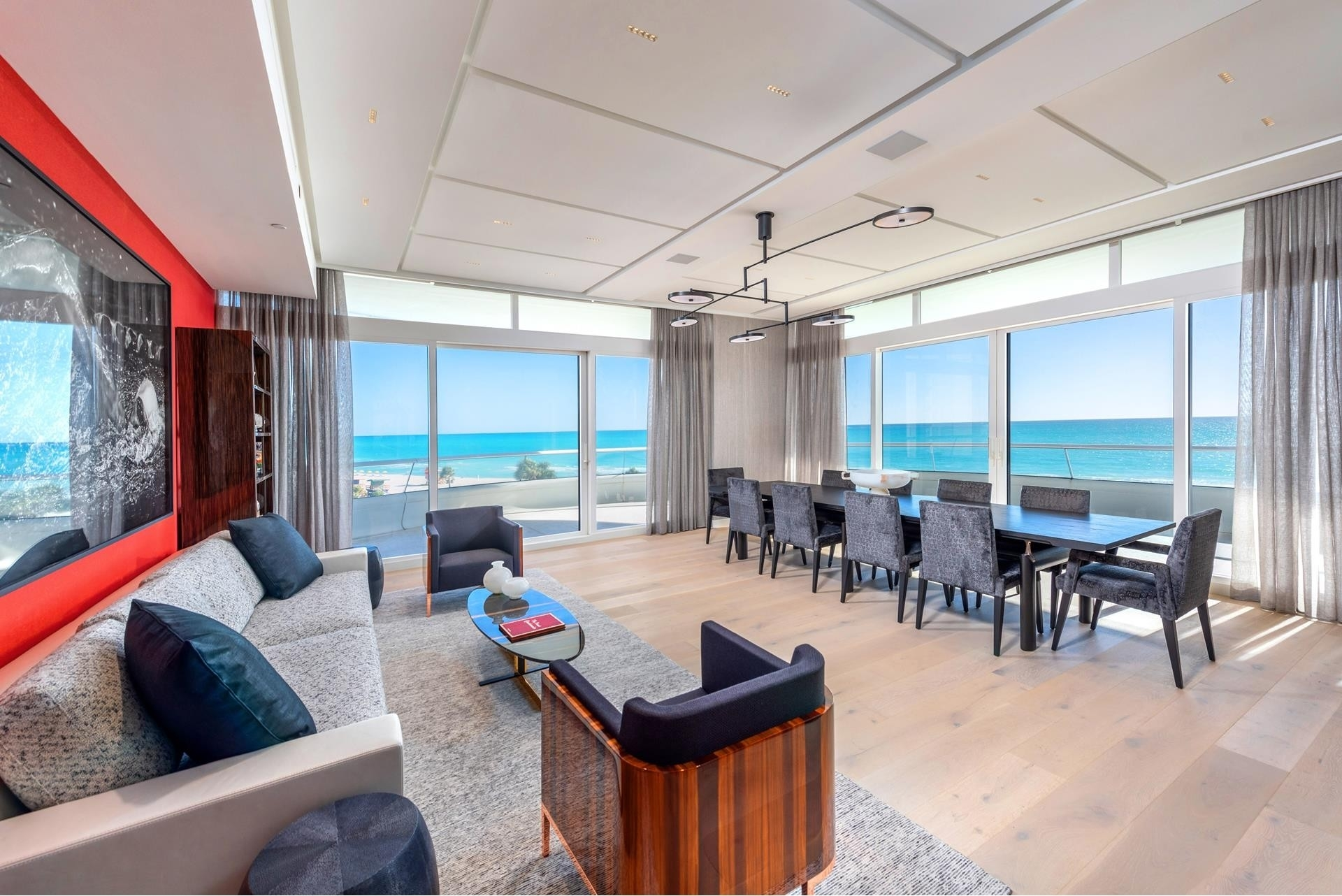 Property at 3315 Collins Ave , 5A Miami Beach
