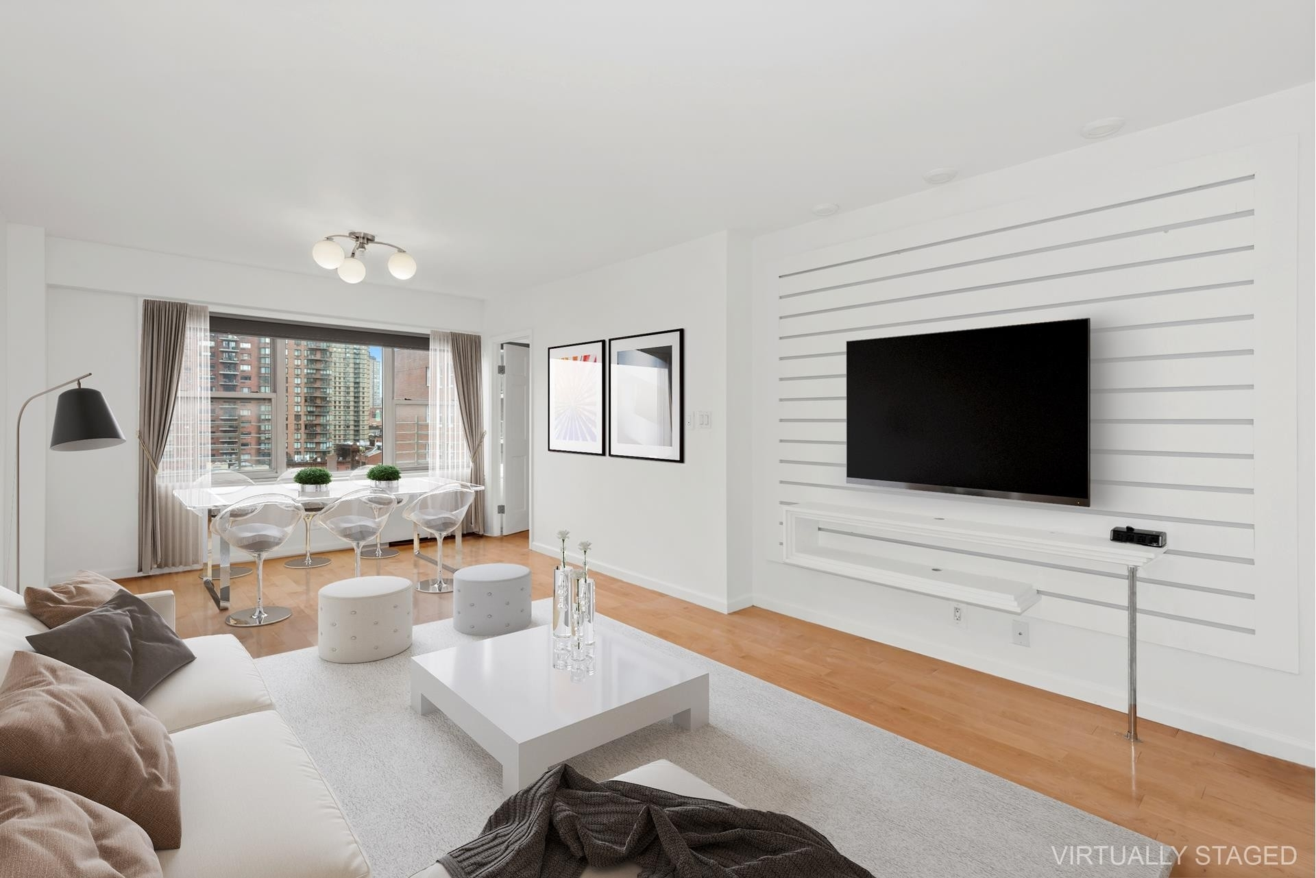 Co-op Properties at 370 East 76th St, C1209 New York