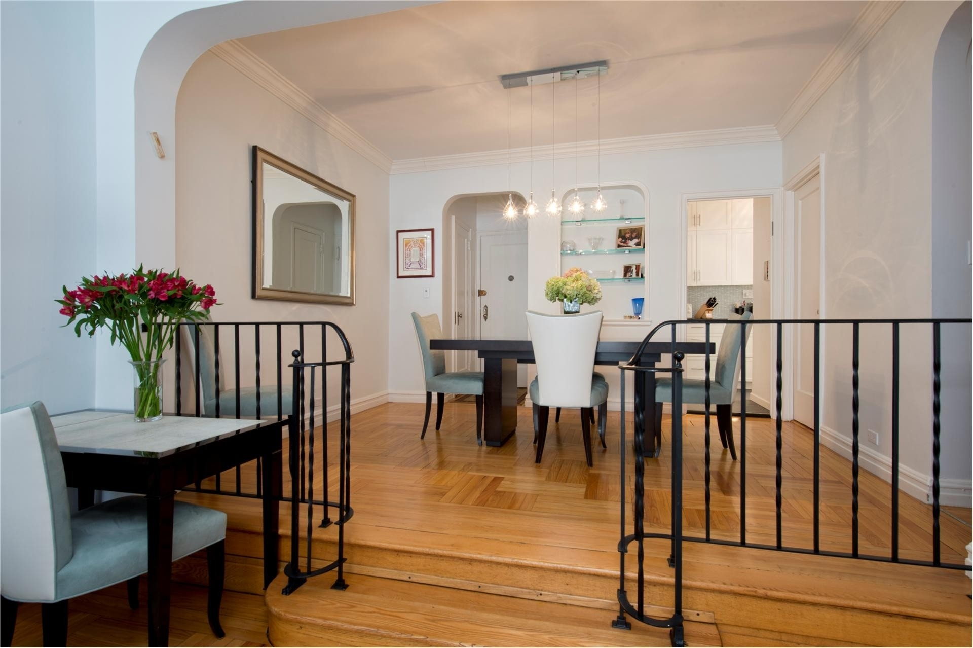Property at 225 East 74th St, 6E Upper East Side, New York