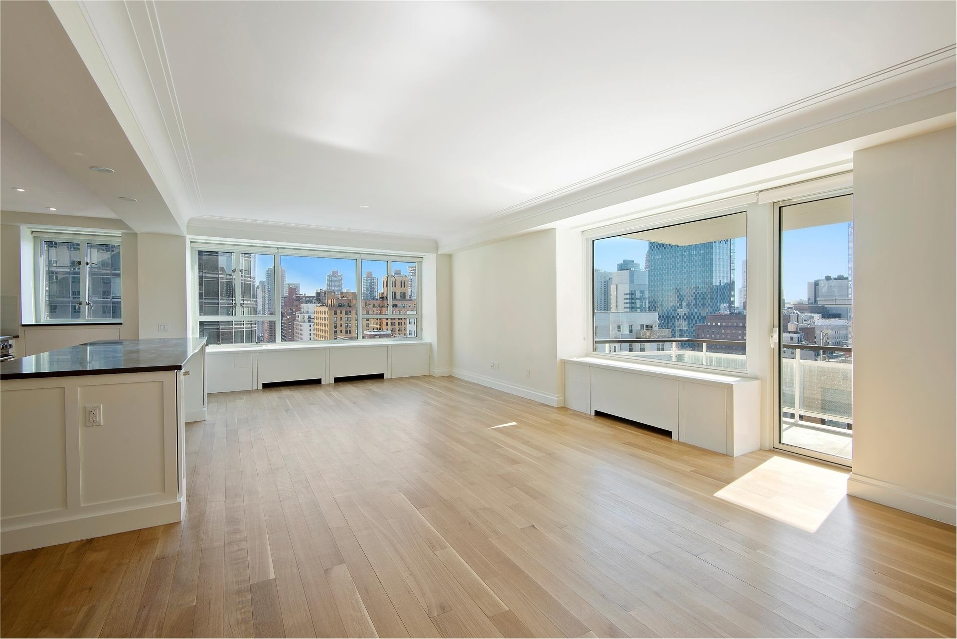 Property at 200 East 66th St, E1702 New York