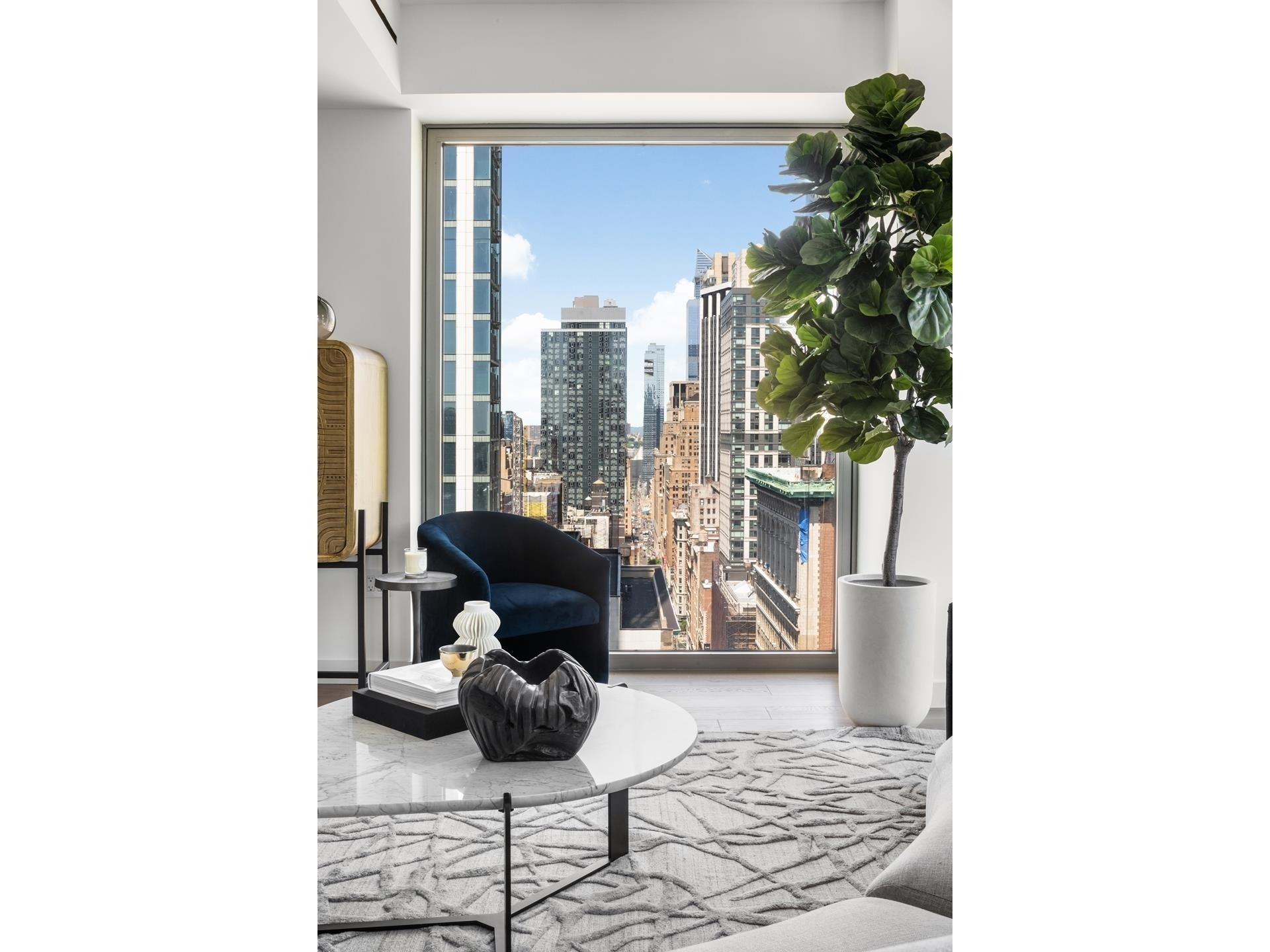 Property en 30 East 31st St, 19 NoMad, New York, NY 10016
