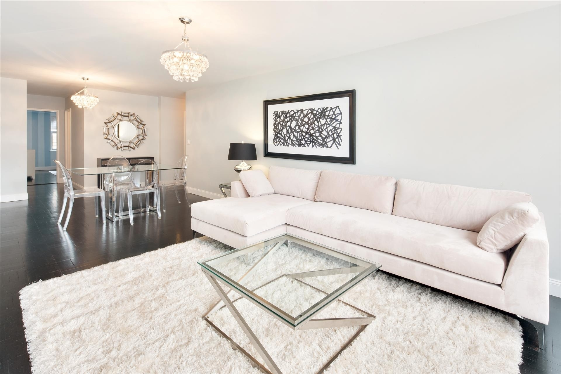 Property at THE PARC, 55 East 87th St, 11E New York