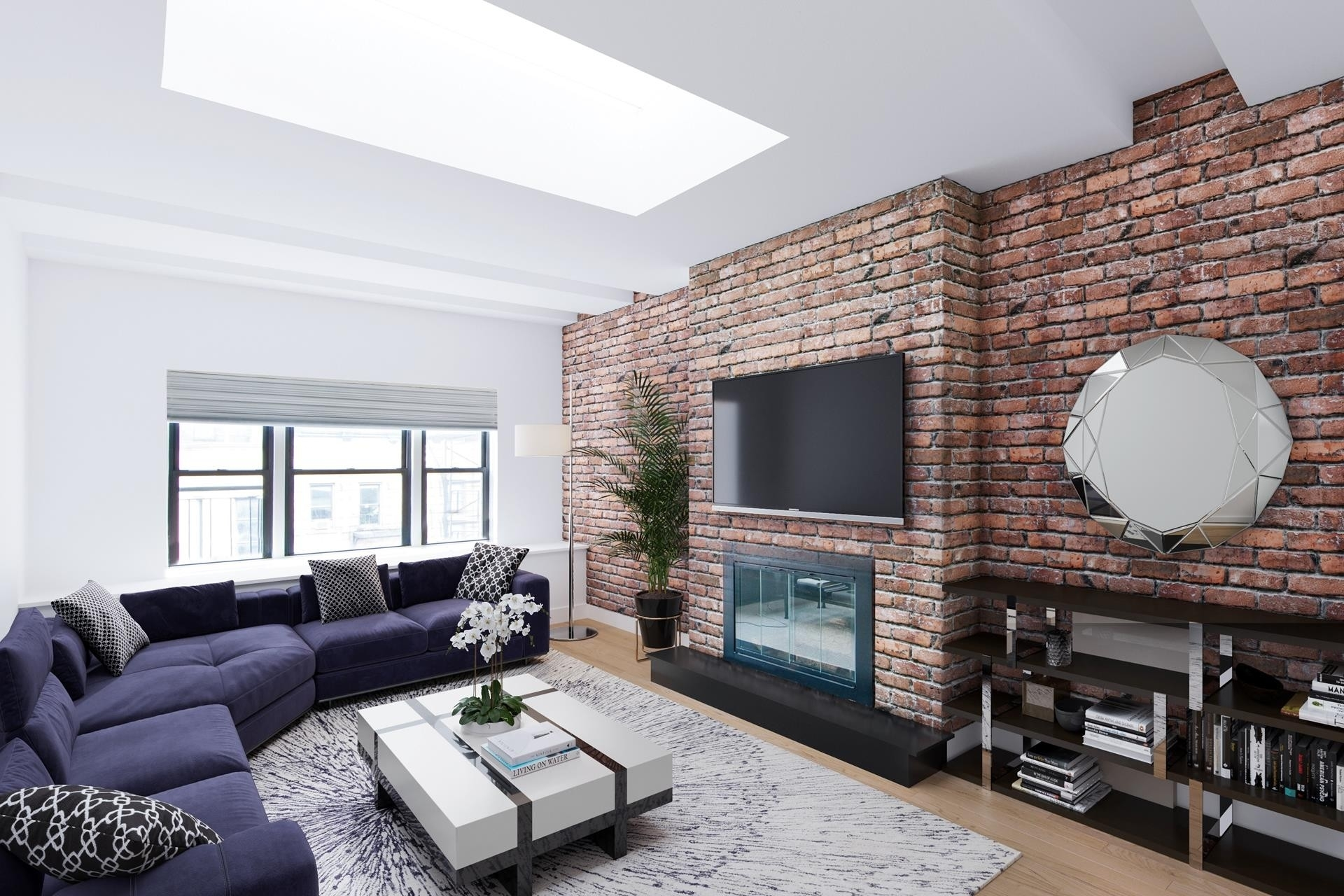 Property at 250 West 15th St, 6C New York