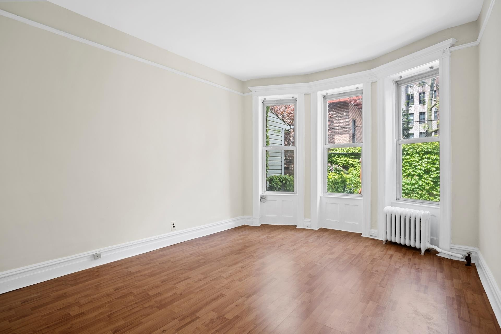 Property en 23 Kermit Pl, 1 Brooklyn