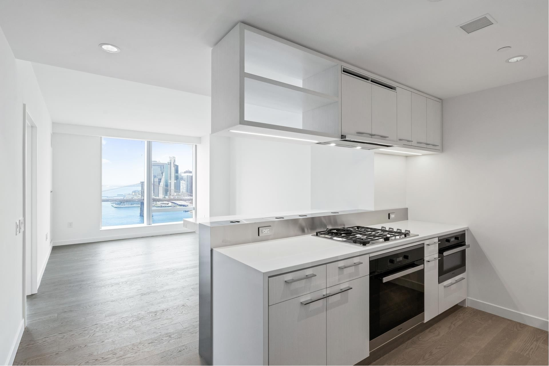 Property at One Manhattan Square, 252 South St, 26C New York