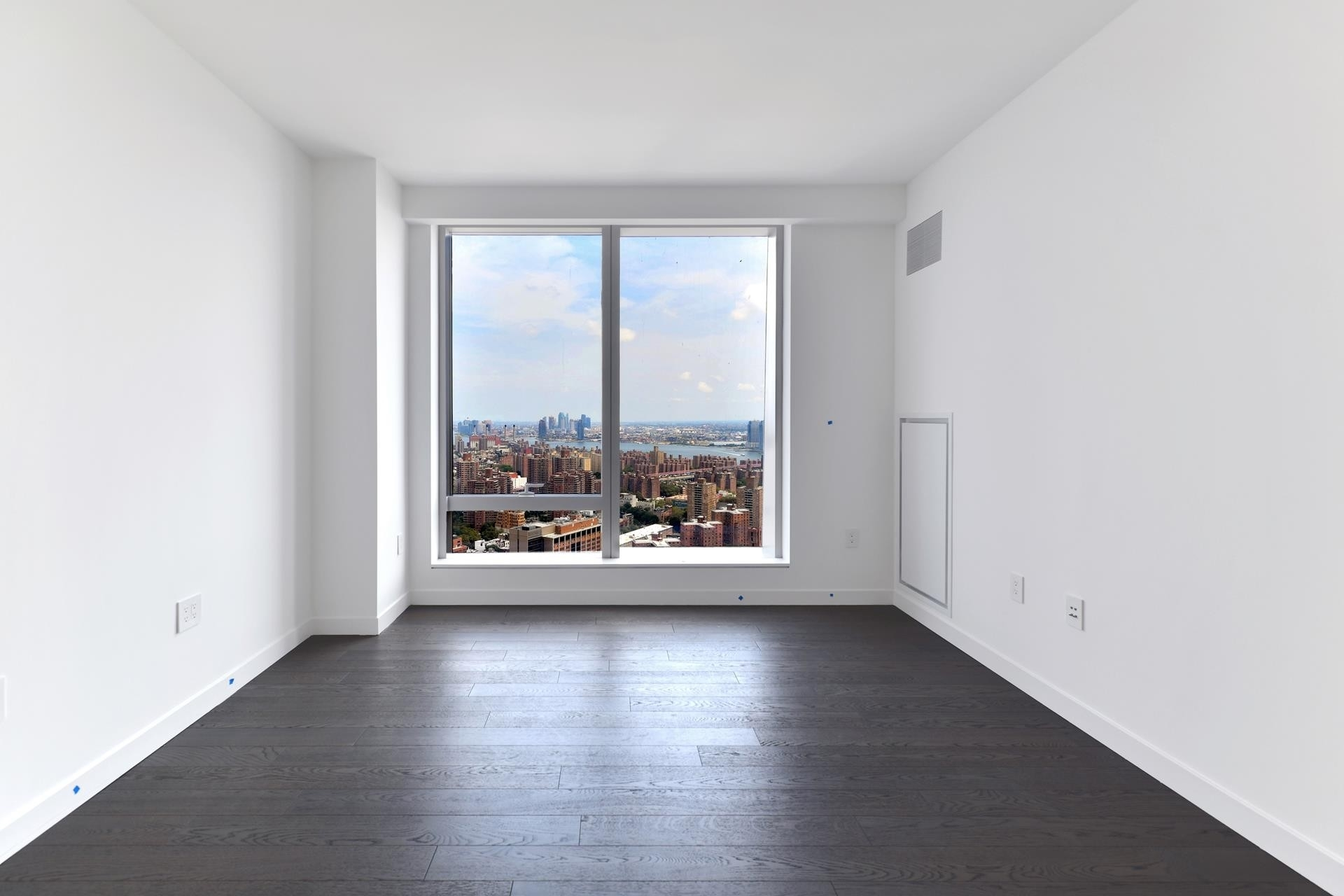 Property at One Manhattan Square, 252 South St, 48E New York
